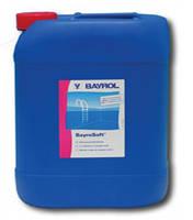 Bayrosoft  22 кг