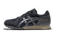 Кроссовки мужские Asics Onitsuka Tiger Colorado 85 Grey