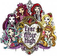 Куклы Эвер Афтер Хай - По Персонажам Ever After High. Mattel