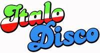 Итало-диско-поп