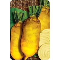 Семена свеклы кормовой Урсус Поли 1,0 кг