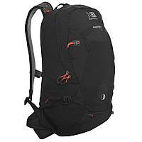 Туристический/велосипедный рюкзак / туристичний/велосипедний рюкзак Karrimor Superlight 20