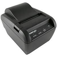 Принтер чеков (POS-принтер) Posiflex AURA-6900
