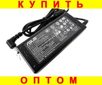 Блок питания адаптер для ноутбука Asus 19v 3,42a 5.5*2.5 D100