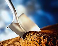 Выкопать погреб в Херсоне по выгодной цене , без посредников