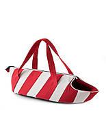 COMFY сумка переноска Marina S