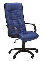 Кресло Парис Пластик Неаполь N-22 (AMF-ТМ)