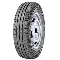 Автошины MICHELIN 5/65 R16C 115/113 R AGILIS+ (2)