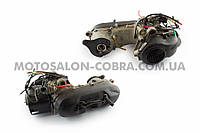 "Двигатель   2T Stels 50сс   (1E40QMB)   (карбюратор)   ""SL"""