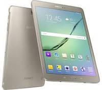 Планшет Samsung Galaxy Tab S2 9.7 Wi-Fi SM-T810 Gold