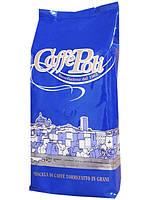 Кофе в зернах Caffe Poli Extrabar 1кг
