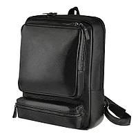Городской вместительный рюкзак  M9238A, фото 1