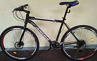 "Ardis Elite BIKE MTB 28"".Ardis Elite 2 BIKE MTB 28,Велосипед ARDIS ELITE 7.3 BIKE МТВ 28"