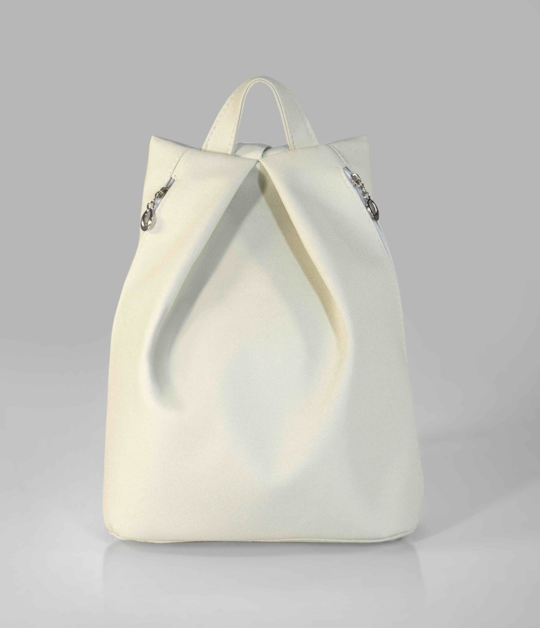 "Городской рюкзак ""Rebecca"" 01"