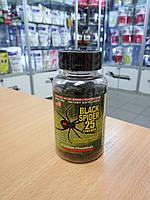 Жиросжигатель CLOMA PHARMA BLACK WIDOW SPIDER