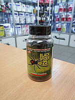 Жиросжигатель CLOMA PHARMA BLACK WIDOW SPIDER