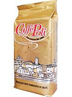 Кофе в зернах Caffe Poli Superbar 1кг, фото 1