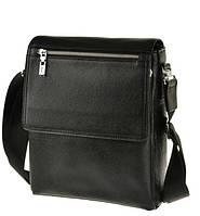 Современная мужская сумка через плечо M2994A