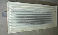 Надставка стрясной доски грохота ДОН-1500