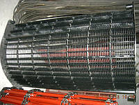 Подбарабанье ДОН-1500 А/Б (Усиленное) ГОСТ
