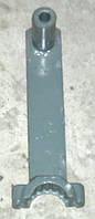 Подвеска стрясной доски РСМ-10.01.08.030А ДОН-1500