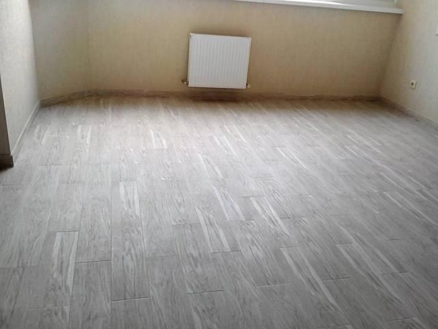 ремонт однокомнатной квартиры 8