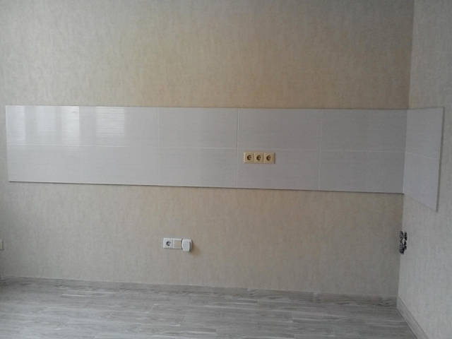 ремонт однокомнатной квартиры 10