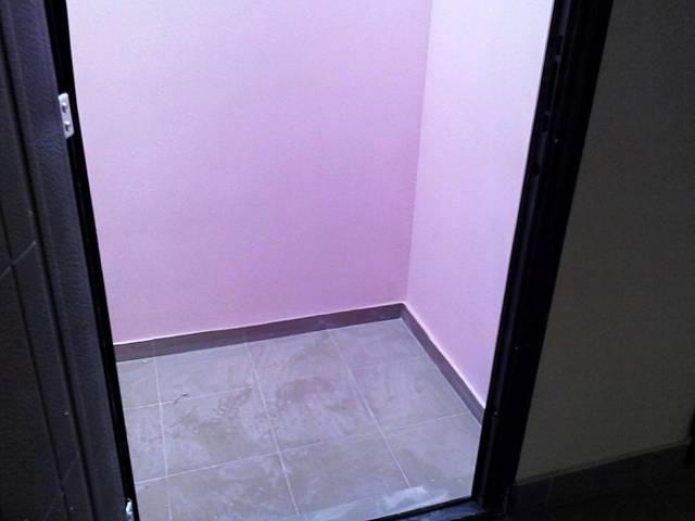 ремонт однокомнатной квартиры 19