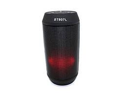 Колонка Bluetooth B807