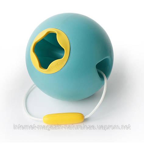 Универсальная игрушка для пляжа Ballo Quut, фото 2