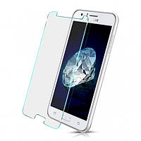 Защитное стекло для Samsung Galaxy J2 J200