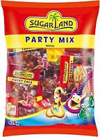 """Конфеты Желейные Sugarland """"Party Mix"""" 425г"""