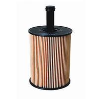 Фильтр масляный MFilter TE621 : АUDI, CHRYSLER, DODGE, FORD (EUROPE), JEEP (CHRYSLER), MITSUBISHI, SEAT, SKODA, VW (VOLKSWAGEN)