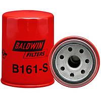 Полнопоточный навинчиваемый масляный фильтр Baldwin B161-S : Acura, Ford, Honda, Mazda