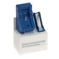 Программатор WWM для Canon PGI-425/CLI-426 (RE-425N)
