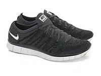 Кроссовки мужские Nike Free 5.0 Flyknit, фото 1