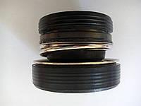 Торцевое уплотнение для насосов (Mechanical seal)