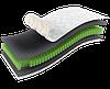 Матрац EMM Gamma Organic Sleep&Fly