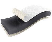 Матрац EMM Beta Organic Sleep&Fly, фото 1