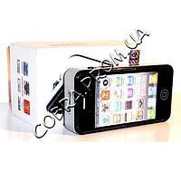 Электрошокер iPhone i4