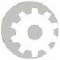 Диск нажимной тормоза МК-23М.03.030, ДОН-1500