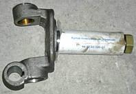 Кулак поворотный правый ДОН-1500