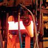 Isoplan. Применение в металлургии