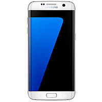 Мобильный телефон Samsung G935F 32Gb Galaxy S7 Edge Pink Gold UA