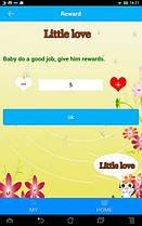 Инструкция пользователя. Предлагаем ознакомиться с инструкцией по настройке умных gps-часов SMART BABY WATCH