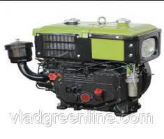 Двигатель Кентавр ДД180В (8 л.с. дизель)