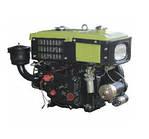 Двигатель Кентавр ДД180ВЭ (8 л.с. дизель, электростартер)