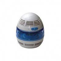 Увлажнитель воздуха с ионизатором AirComfort HP-900LI