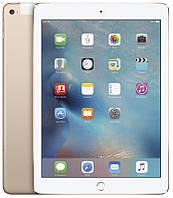 Планшет Apple iPad Air 2 16GB Wi-Fi + 4G Gold