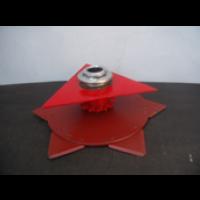 Аппарат ПСП-1,5 режущий ПСХ.03.030